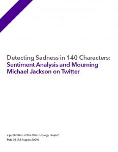 Detecting_Sadness